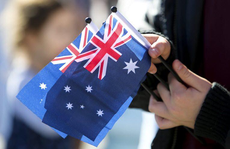 [新聞] 澳洲總理宣布新移民政策 獎勵偏遠地區定居