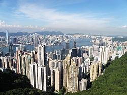 [新聞] 台灣畢業港生,應回流香港?還是在台灣工作?
