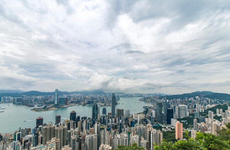 [新聞] 台灣人的工作模式,香港人適應不良