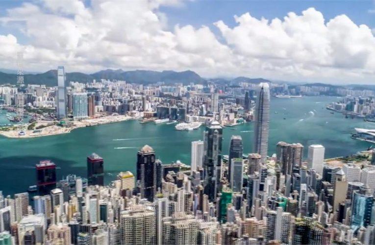 [新聞] 退休移民台灣是否香港人的一個好選擇?