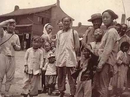 [新聞] 中國人移民東南亞的歷史,就是南洋的發展史