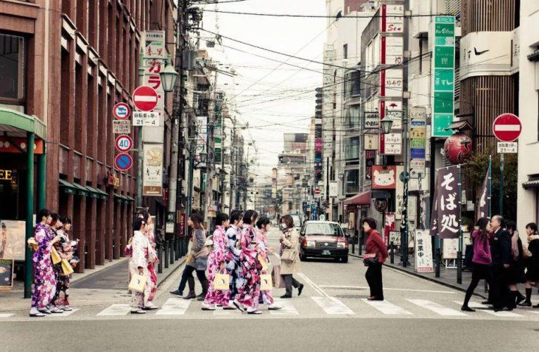 [新聞]  中國每年那麼多人移居日本,在日本生活到底好不好?